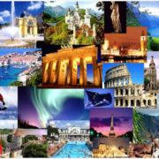 Europe_tours
