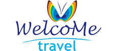 Турагентство Welcome travel