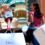 В Дубае пройдет фестиваль шоппинга