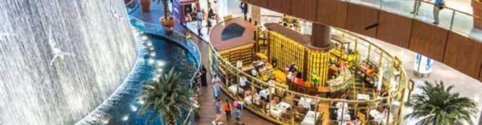 UAE_NDS