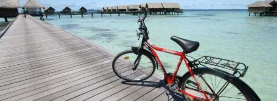 Maldives_guesthouses