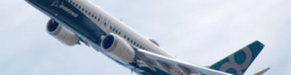 BoeingMAX_MAU