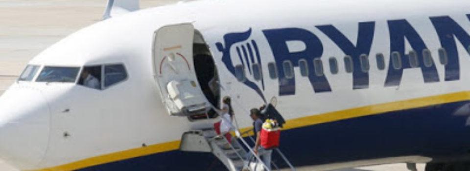 Ryanair_november_rules