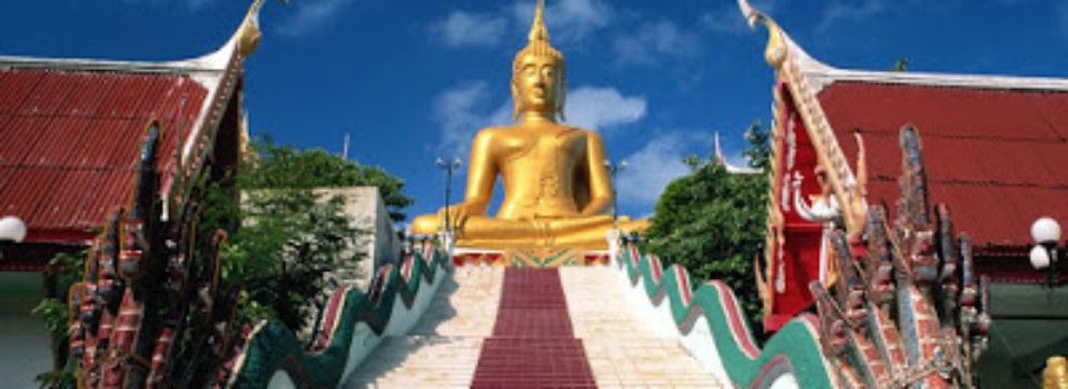 Thailand_consul_sbor