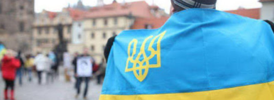 Ukraine_Czech