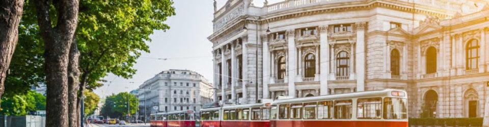 Vienna_ways