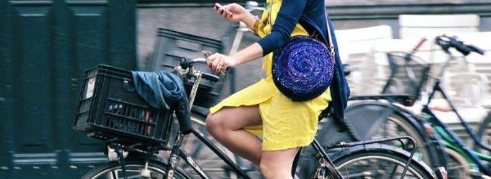 Netherlands_bike_nophone