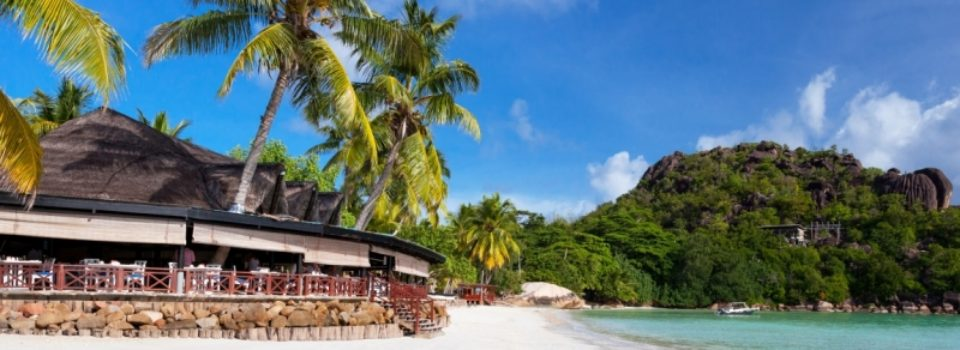 Seychelles_beach
